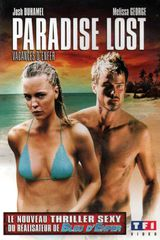 Paradise Lost - Film (2006) streaming VF gratuit complet