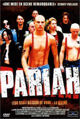 Pariah - Film (1998)