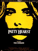 Patty Hearst - Film (1988) streaming VF gratuit complet