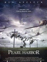 Pearl Harbor - Film (2001)