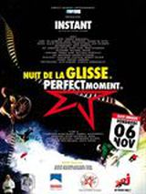 Perfect Moment, Instant - Documentaire (2009)