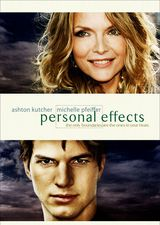 Personal Effects - Film (2009)