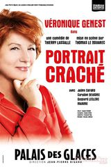 Portrait craché - Spectacle (2016)