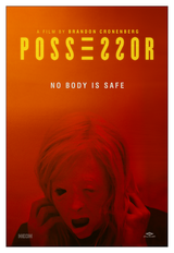 Possessor - Film (2020)