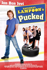 Pucked - Film (2006)