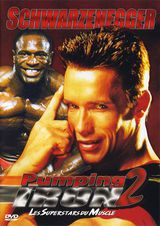 Pumping Iron 2 : Les Superstars du muscle - Documentaire (1980)