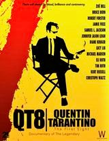 QT8 : The First Eight - Documentaire (2019)