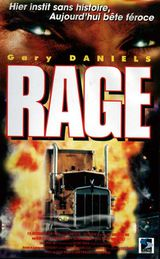 Rage - Film (1995) streaming VF gratuit complet