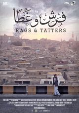 Rags and Tatters - Film (2013)
