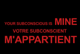 Rated R for Nudity - Court-métrage (2011)