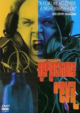 Reflections of Evil - Film (2002)