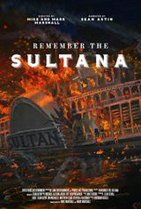 Remember the Sultana - Documentaire (2015)