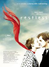 Restless - Film (2011) streaming VF gratuit complet