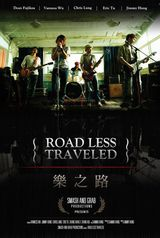 Road Less Traveled - Film (2011)