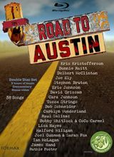 Road to Austin - Documentaire (2014)