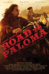 Road to Paloma - Film (2014)