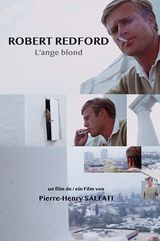Robert Redford, l'ange blond - Documentaire (2019)