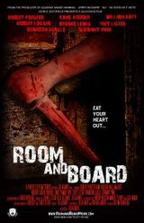 Room and Board - Film (2015) streaming VF gratuit complet