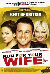 Run for Your Wife - Film (2012)