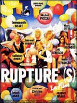 Rupture(s) - Film (1993) streaming VF gratuit complet