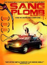 Sang Plomb - Film (2007) streaming VF gratuit complet