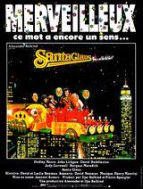 Santa Claus - Film (1985) streaming VF gratuit complet