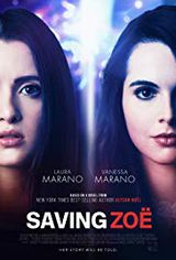 Saving Zoë - Film (2019) streaming VF gratuit complet