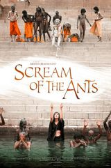 Scream of the Ants - Film (2006)