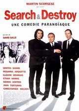 Search and Destroy - Film (1995)