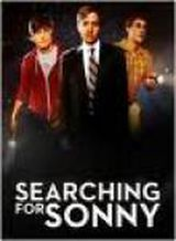 Searching For Sonny - Film (2011) streaming VF gratuit complet