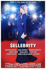 Sellebrity - Documentaire (2012)