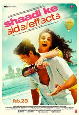 Shaadi Ki Side Effect - Film (2014)