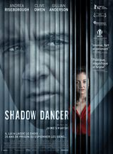 Shadow Dancer - Film (2012) streaming VF gratuit complet