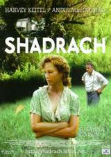 Shadrach - Film (1999)