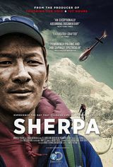 Sherpa - Documentaire (2015)