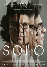 Solo - Documentaire (2019) streaming VF gratuit complet