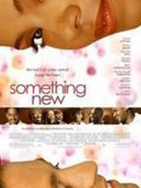 Something New - Film (2005) streaming VF gratuit complet