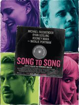 Song to Song - Film (2017) streaming VF gratuit complet