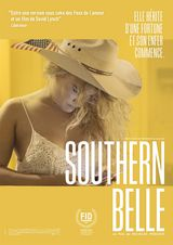 Southern Belle - Documentaire (2018)