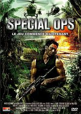 Special Ops - Film (2010)