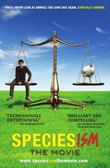 Speciesism : The Movie - Documentaire (2013) streaming VF gratuit complet