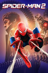 Spider-Man 2.1 (Extended Cut) - Film (2007)