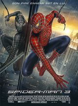 Spider-Man 3 - Film (2007)