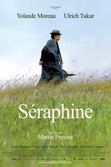 Séraphine - Film (2008) streaming VF gratuit complet