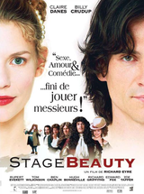 Stage Beauty - Film (2004)