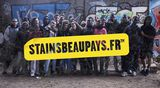 Stainsbeaupays - Documentaire (2013)
