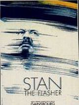 Stan the flasher - Film (1990) streaming VF gratuit complet