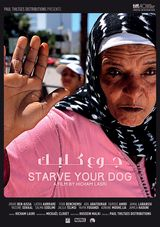 Film Starve your Dog