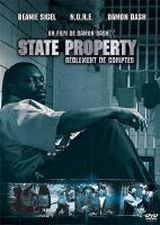 State Property 2 - Film (2005)