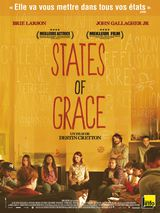 States of Grace - Film (2013) streaming VF gratuit complet